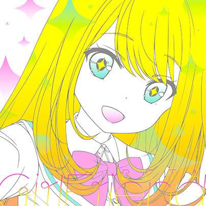 gf_kari_charason7.jpg