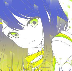 ガールフレンド(仮) キャラクターソングシリーズ Vol.06